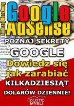 Google AdSense miniaturka