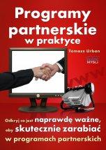 Programy partnerskie w praktyce miniaturka