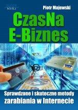 CzasNaE-Biznes miniaturka