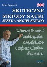 Skuteczne metody nauki angielskiego