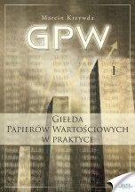 GPW I - Giełda Papierów Wartościowych w praktyce miniaturka
